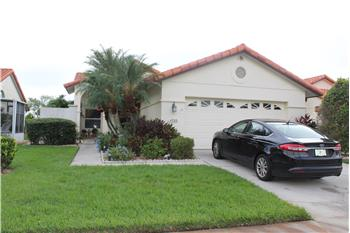 4939 Clubview Ct E, BRADENTON, FL