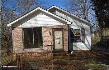914 Sycamore Avenue, Gastonia, NC