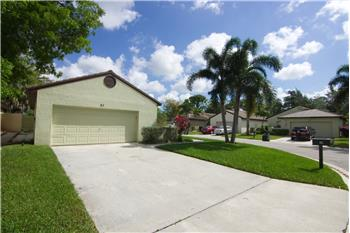 82 Ironwood Way N, PALM BEACH GARDENS, FL