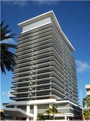 5875 Collins Ave A806, Miami Beach, FL