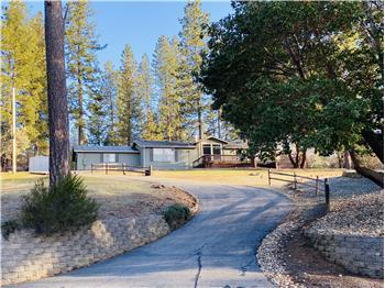 25681 Meadow Dr, Pioneer, CA