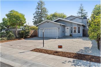 2886 Emerson Street, Palo Alto, CA