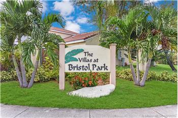 384 NW 114th Av, Miami, FL