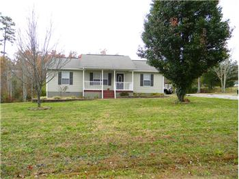 634 Robs Rd, Grimsley, TN
