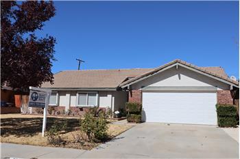 2907 E. Avenue Q3, Palmdale, CA
