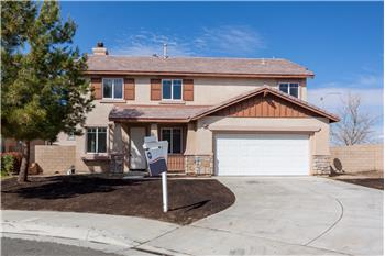 5917 Viking Way, Palmdale, CA