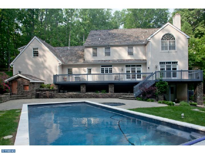 singles in doylestown Find one story houses for sale in doylestown, pa tour the newest single story homes & make offers with the help of local redfin real estate agents.