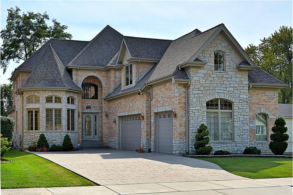 hindu singles in des plaines Windy point, des plaines, illinois - august 2018windy point is a single family home neighborhood in des plaines, illinois windy point is located on wolf n.