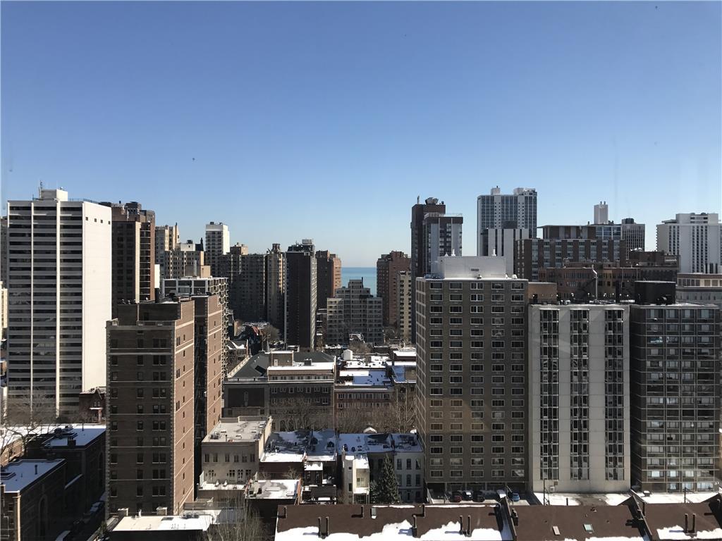 1360 n sandburg terrace 2101c chicago il 60610 for 1360 n sandburg terrace chicago il 60610