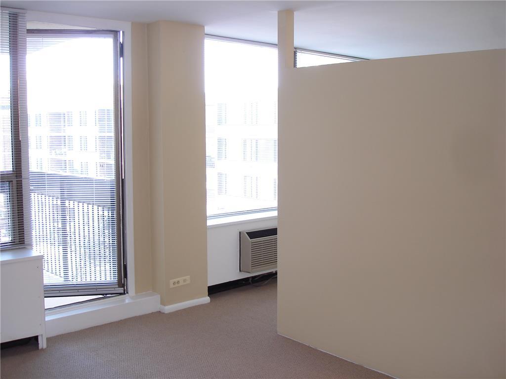 1460 north sandburg terrace 506a chicago il 60610 for 1460 n sandburg terrace for rent