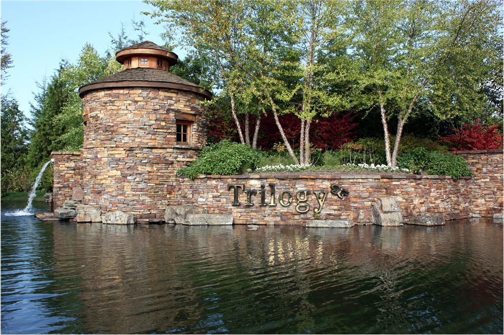 Trilogy redmond wa seller has bought elsewhere write up trilogy 39 s best hemlock price in for Redmond or swimming pool schedule