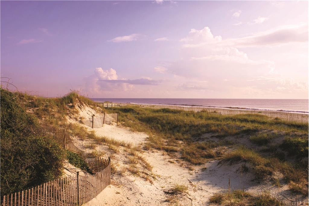 Neptune Beach Fl Directions