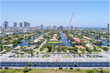 600 LAYNE BOULEVARD #217, HALLANDALE BEACH, FL