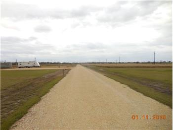 Colorado Street Lot 5, Matagorda, TX