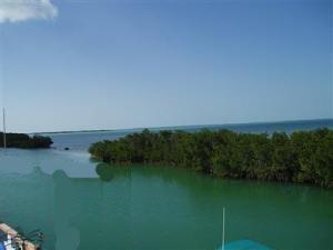 Del Mar Blvd, Key West, FL