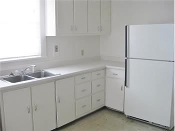 1 and 2 Bedroom Apartments for Rent Dubuque