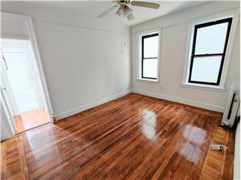 Franklin Ave 8, Bronx, NY