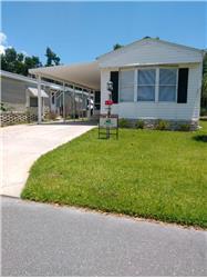 Harbor View Drive, Leesburg, FL
