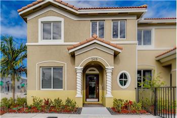 Homestead, Homestead, FL