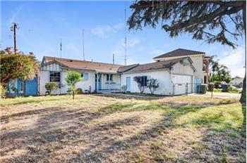 Kellogg Park Dr., Pomona, CA
