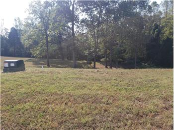 Lot 103 Red Cloud Ln, Rutledge, TN