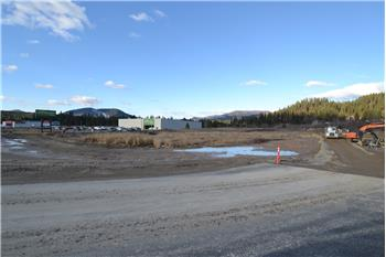 Lot 1&2 Blk 2 Hwy 2, Oldtown, ID