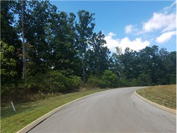 Lot 136 Tumbleweed Trl, Rutledge, TN