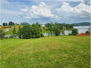 Lot 14 Blount Cir, Rutledge, TN