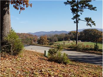 Lot 147 Cow Poke Ln, Rutledge, TN