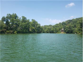 Lot 206  Harbor Point, Mooresburg, TN