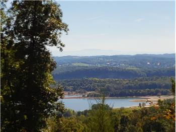 Lot 217 Pinnacle Pointe, Mooresburg, TN