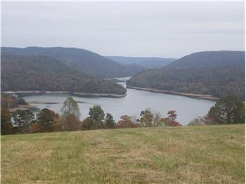 Lot 294 Smokey Quartz Blvd, New Tazewell, TN