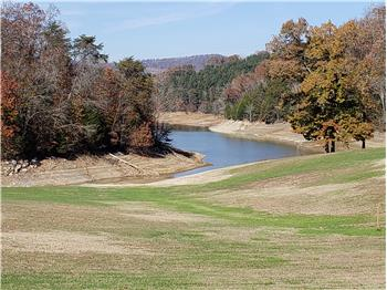 Lot 3 Anderson Bend Rd, Russellville, TN