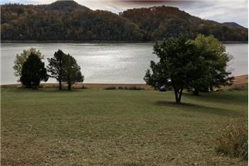 Lot 44 Jimtown Rd, Rogersville, TN