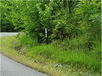 Lot 518 Mystic Star Drive, New Tazewell, TN