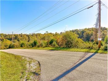 Lot 58 Saddleridge Drive, Speedwell, TN