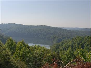 Lot 611 Chimney Rock Road, New Tazewell, TN
