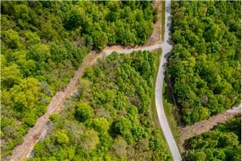Lot 620 Chimney Rock Rd, New Tazewell, TN