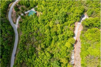 Lot 622 Chimney Rock Rd, New Tazewell, TN