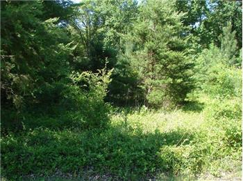 Lot 74 Brook Circle, Salisbury, NC