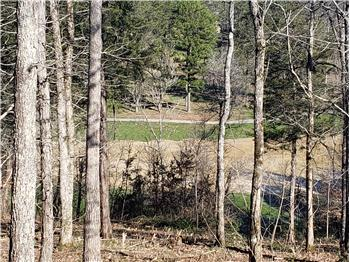 Lot 99 Eagles Ridge, Tazewell, TN