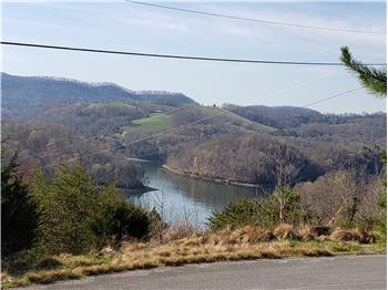 Lots 576-577 Whistle Valley Rd, New Tazewell, TN
