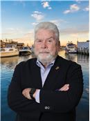 Pat Ogle Associate Broker, CRS, GRI