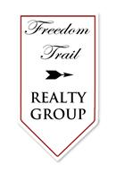 Freedom Trail Realty Group