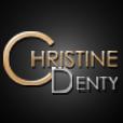 Christine Denty