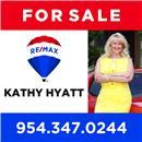 Kathy Hyatt