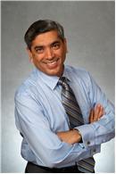 Rajeev Narula
