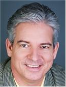 Curtis Dulansky, Realtor®