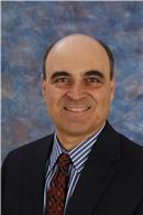 Mark Messina