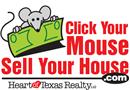 Click Your Mouse Sell Your House
